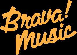 Brava Music – EN