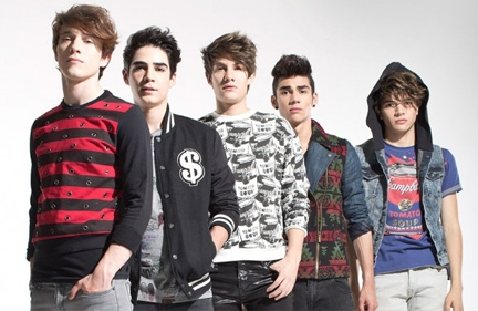 Coke Studio Feat. CD9